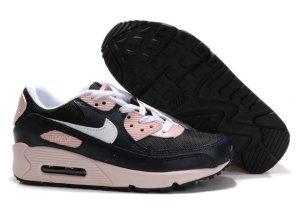 Chaussures Nike Air Max 90 F0100-moinscherairmax