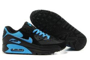 Chaussures Nike Air Max 90 H0207-www.moinscherairmax.com