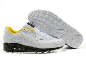 Chaussures Nike Air Max 90 H0208-moinscherairmax